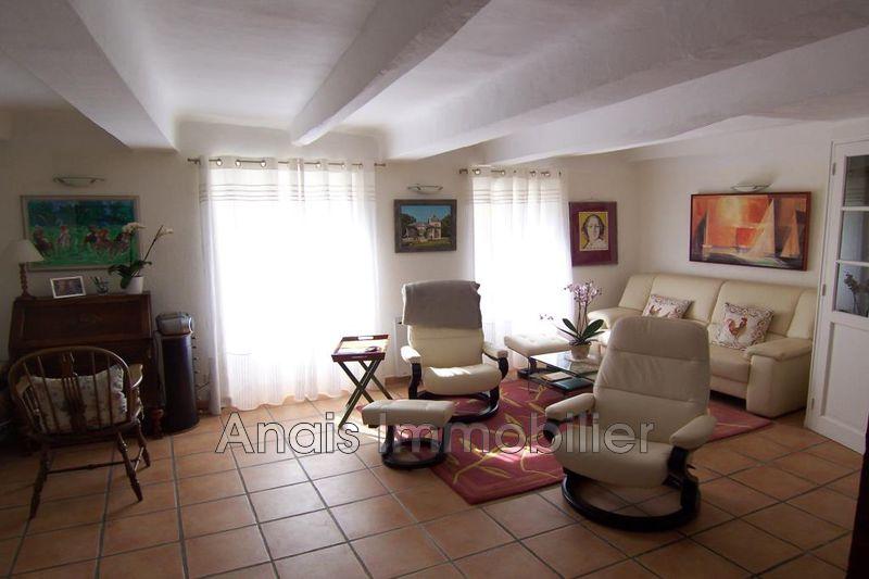Photo n°5 - Vente maison de village Cogolin 83310 - 505 000 €