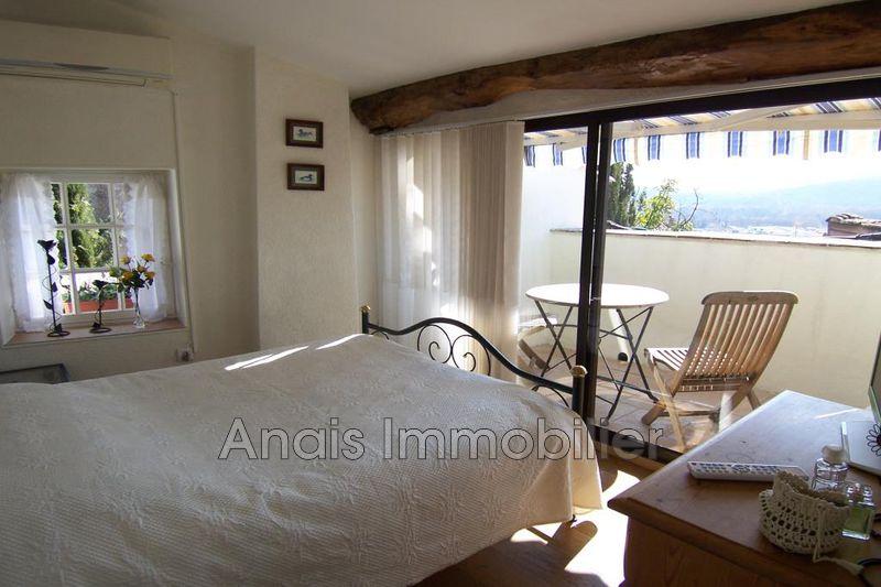 Photo n°3 - Vente maison de village Cogolin 83310 - 505 000 €