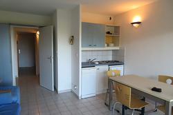 Photos  Appartement Rez-de-jardin à vendre Gassin 83580