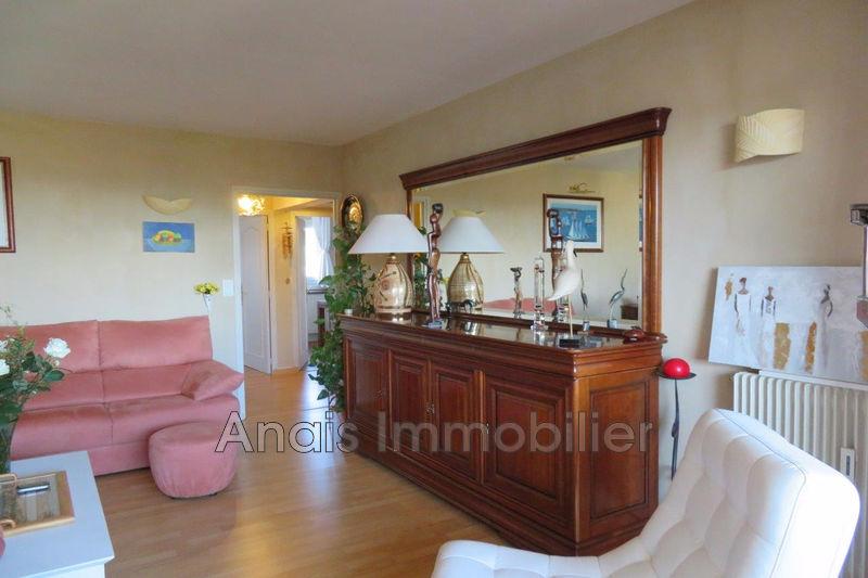 Photo n°3 - Vente appartement Cogolin 83310 - 227 500 €