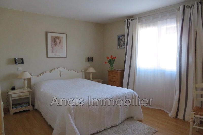 Photo n°4 - Vente appartement Cogolin 83310 - 227 500 €
