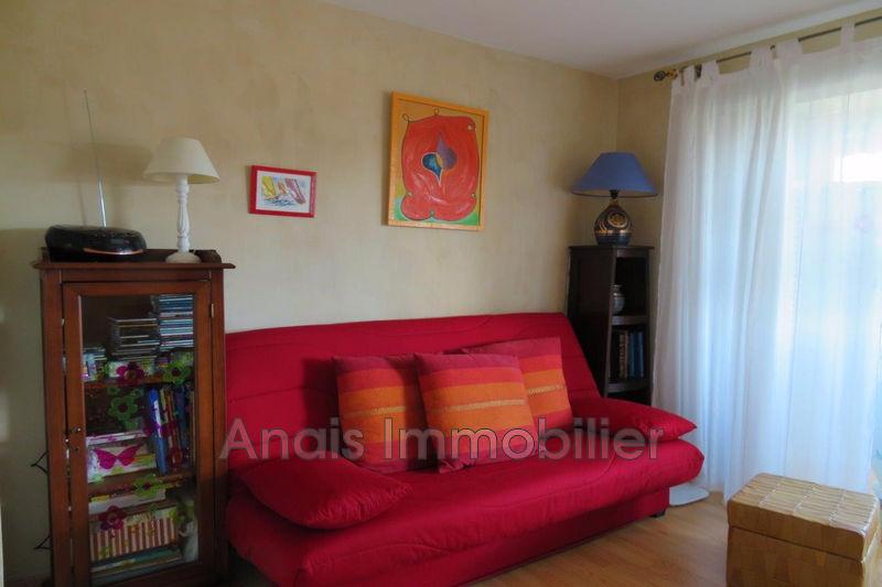 Photo n°6 - Vente appartement Cogolin 83310 - 227 500 €