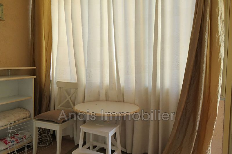 Photo n°6 - Vente appartement Cogolin 83310 - 104 000 €