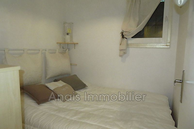 Photo n°5 - Vente appartement Cogolin 83310 - 104 000 €