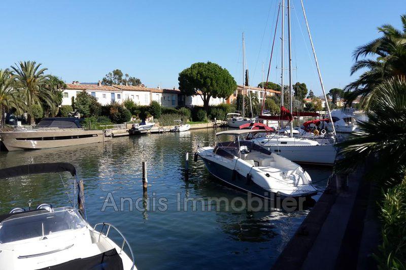 Photo Maison de pêcheur Cogolin Hors agglomération,   achat maison de pêcheur  4 chambres   120m²