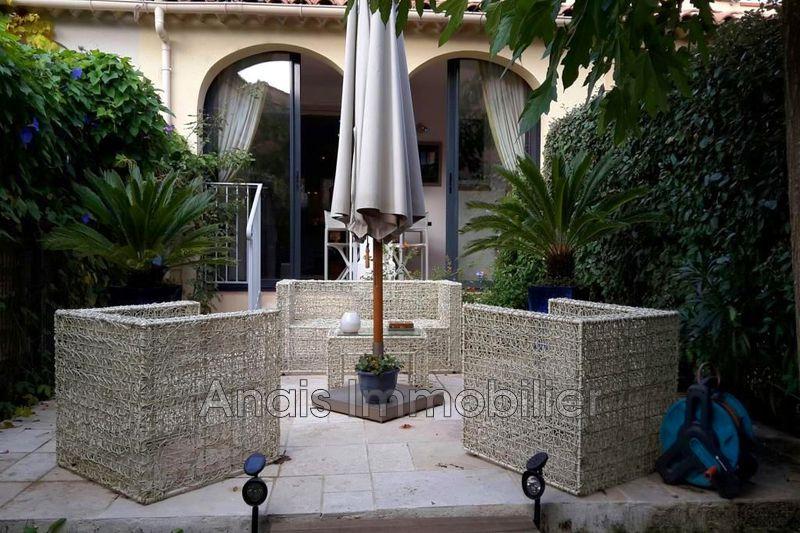 Photo Maison Cogolin Agglomération,   achat maison  2 chambres   78m²