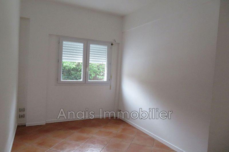 Photo n°4 - Vente appartement Cogolin 83310 - 194 000 €