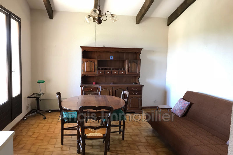Photo Apartment Cogolin   to buy apartment  2 rooms   32 m²