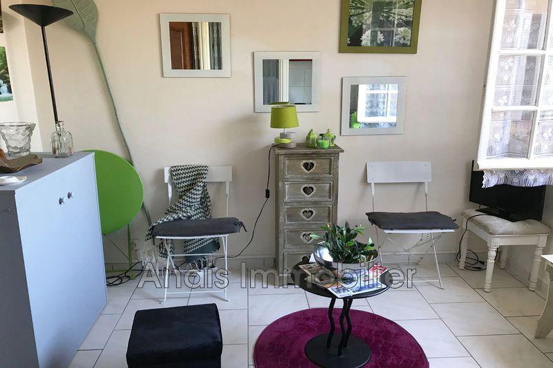 Photo Chambre de bonne Grimaud   to buy chambre de bonne  1 room   12m²