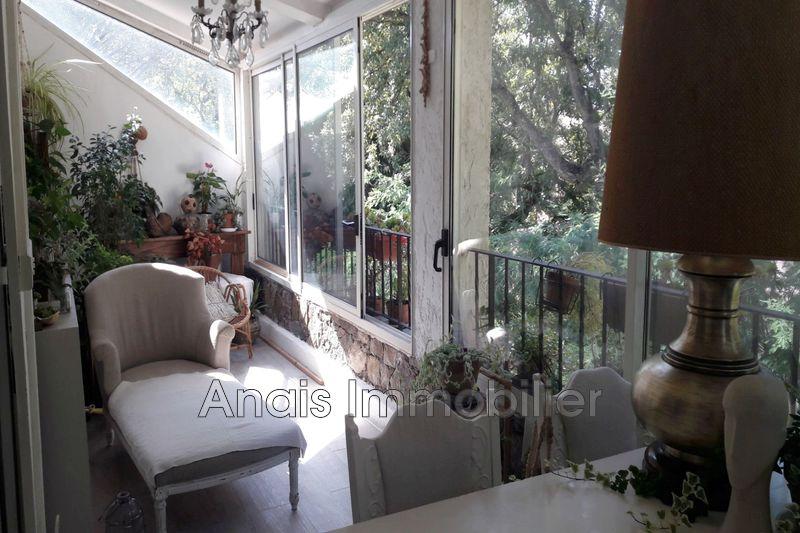 Photo Duplex Grimaud   achat duplex  4 pièces   62m²