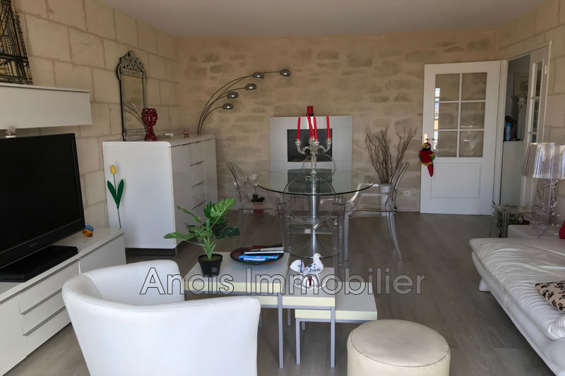 Photo n°2 - Vente appartement Cogolin 83310 - 310 000 €