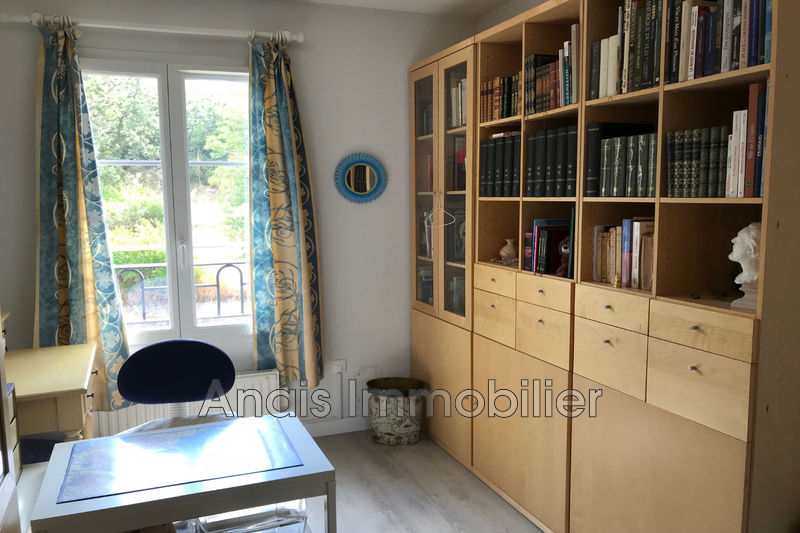 Photo n°5 - Vente appartement Cogolin 83310 - 310 000 €