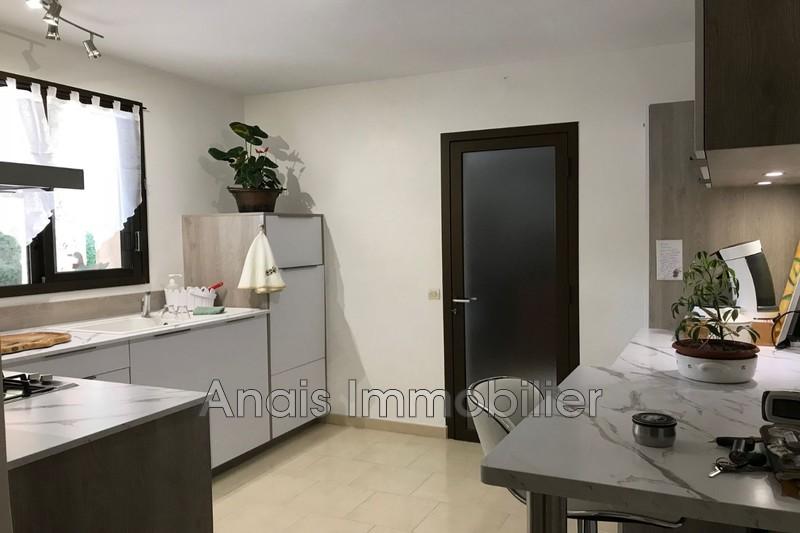 Photo n°4 - Vente Maison villa La Garde-Freinet 83680 - 610 000 €