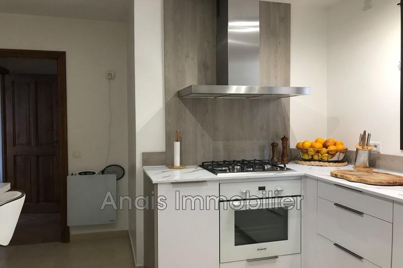 Photo n°8 - Vente Maison villa La Garde-Freinet 83680 - 599 000 €