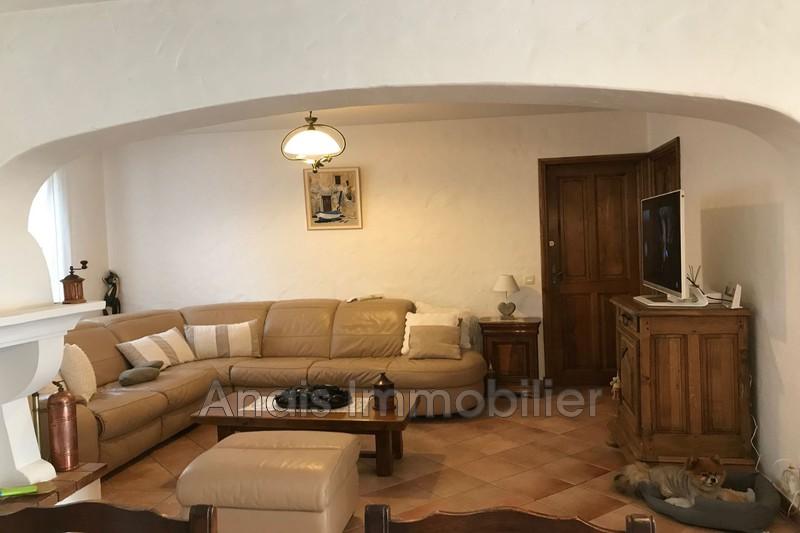 Photo n°5 - Vente Maison villa La Garde-Freinet 83680 - 610 000 €