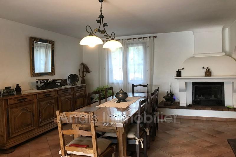 Photo n°6 - Vente Maison villa La Garde-Freinet 83680 - 610 000 €