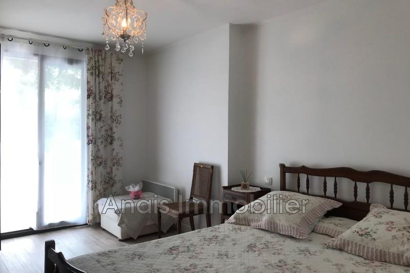 Photo n°7 - Vente Maison villa La Garde-Freinet 83680 - 610 000 €