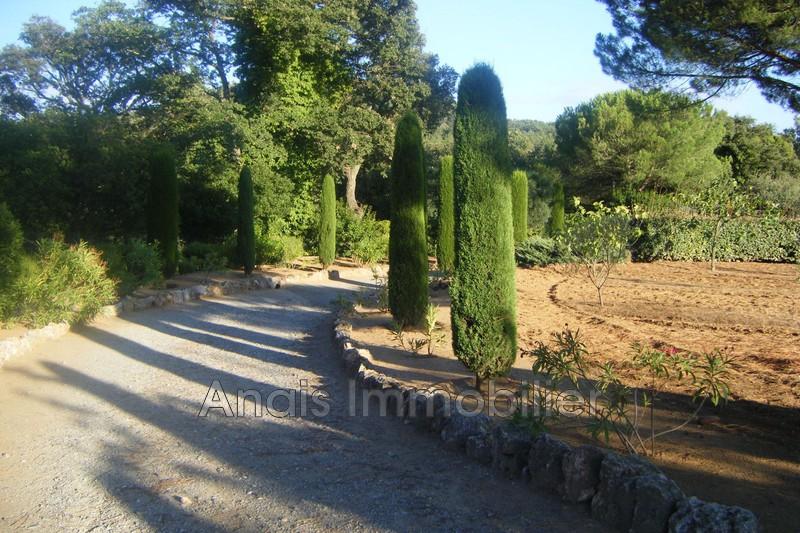 Photo n°13 - Vente Maison villa La Garde-Freinet 83680 - 599 000 €