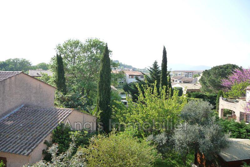Photo n°5 - Vente appartement Cogolin 83310 - 99 000 €