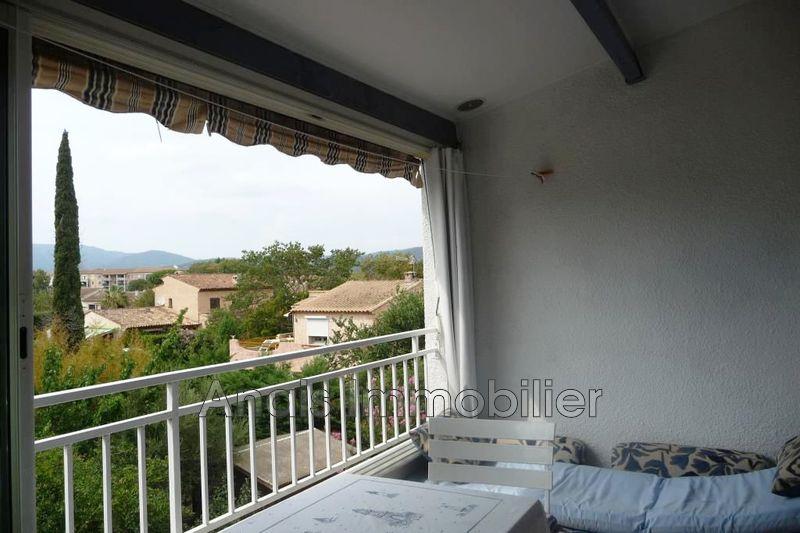 Photo n°3 - Vente appartement Cogolin 83310 - 99 000 €