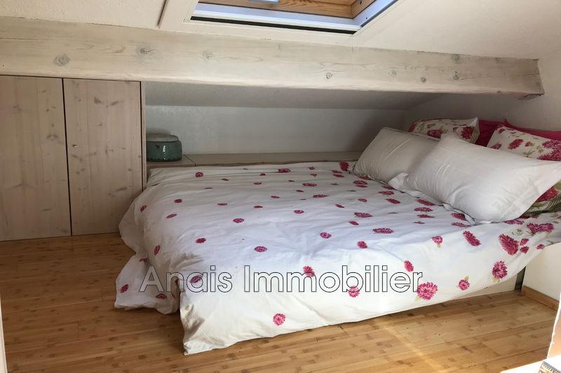 Photo n°4 - Vente appartement Cogolin 83310 - 260 000 €