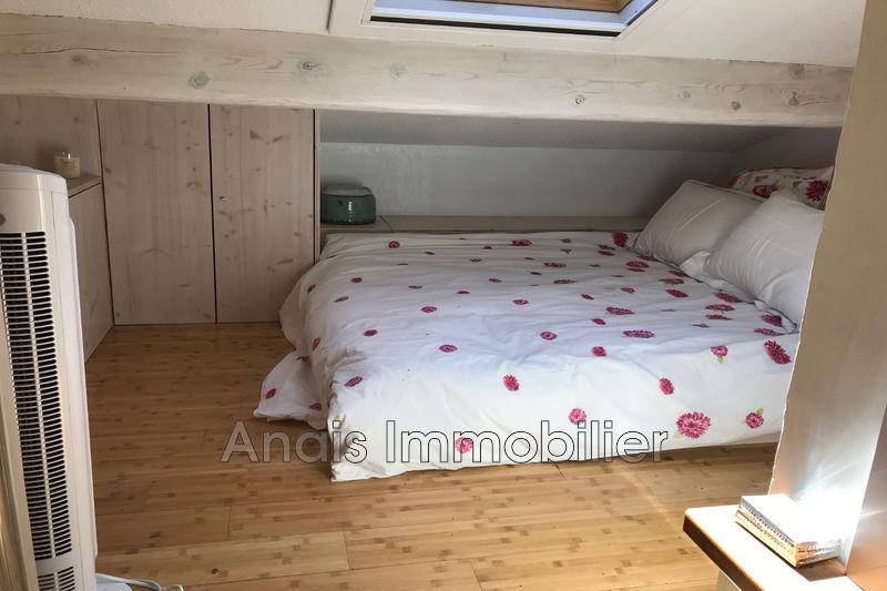 Photo n°5 - Vente appartement Cogolin 83310 - 260 000 €