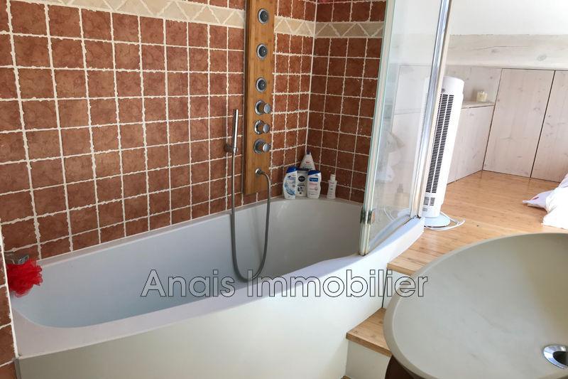 Photo n°7 - Vente appartement Cogolin 83310 - 260 000 €