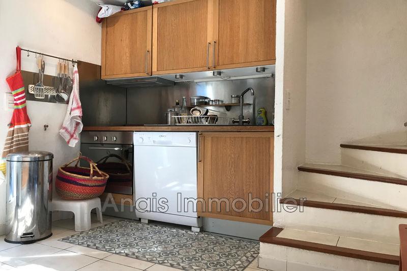 Photo n°2 - Vente appartement Cogolin 83310 - 260 000 €