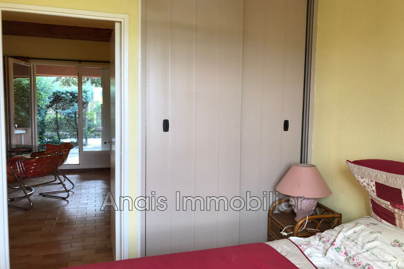 Photo n°3 - Vente appartement Cogolin 83310 - 155 000 €