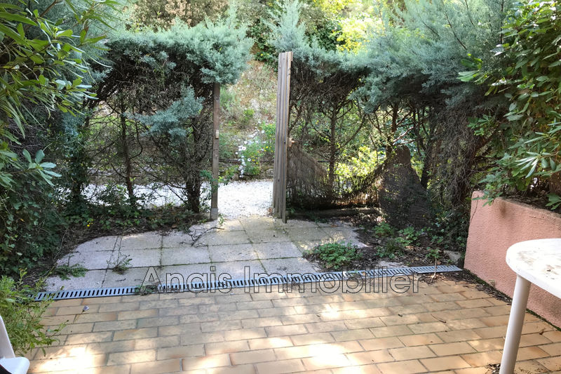 Photo n°4 - Vente appartement Cogolin 83310 - 155 000 €