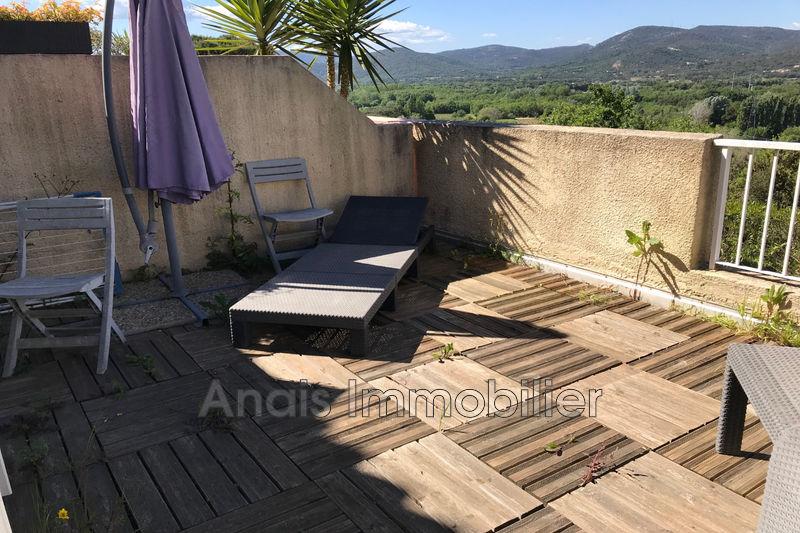 Photo n°3 - Vente appartement Cogolin 83310 - 250 000 €