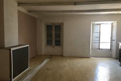 Photos  Appartement à vendre Cogolin 83310