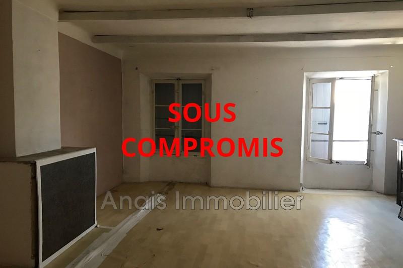 Photo Appartement Cogolin   achat appartement  2 pièces   80m²