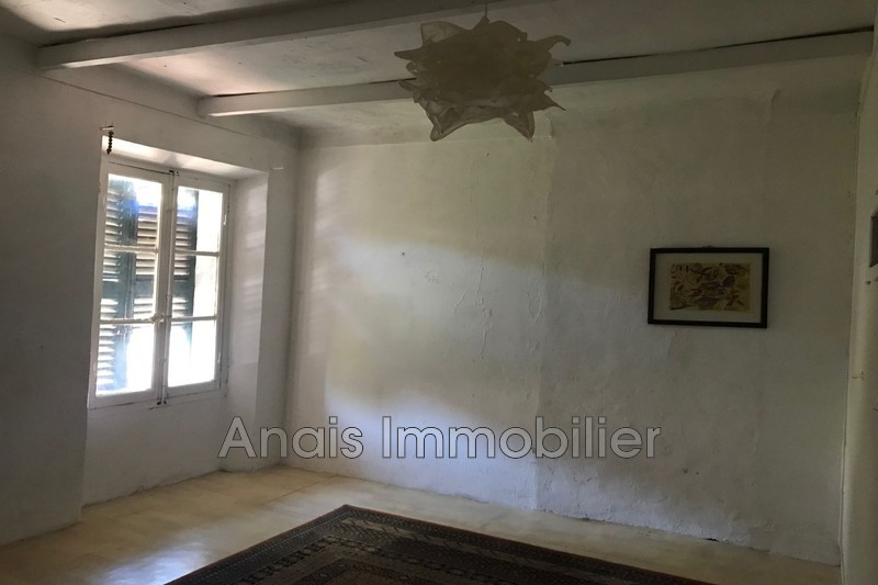 Photo n°5 - Vente appartement Cogolin 83310 - 115 000 €