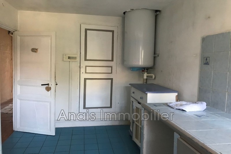 Photo n°7 - Vente appartement Cogolin 83310 - 115 000 €