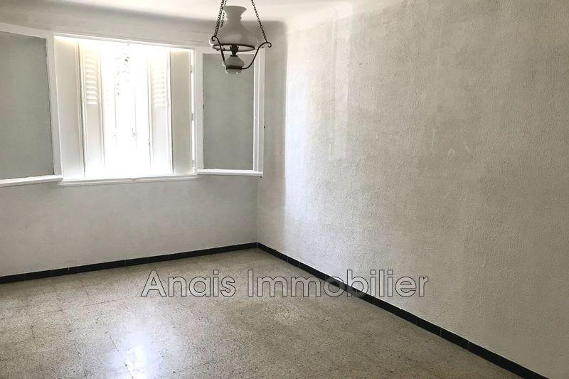 Photo Appartement Cogolin   achat appartement  4 pièces   66m²