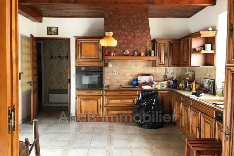 Photo n°3 - Vente appartement Cogolin 83310 - 172 000 €
