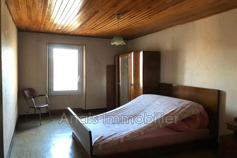 Photo n°2 - Vente appartement Cogolin 83310 - 172 000 €