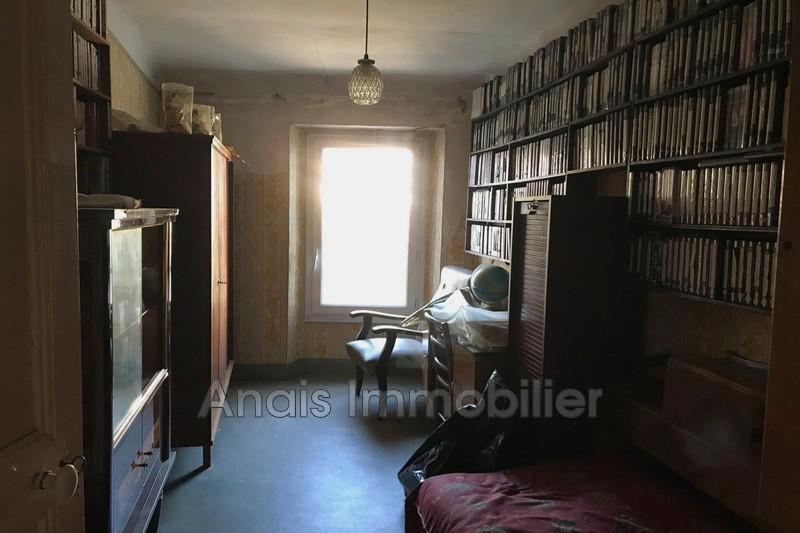 Photo n°5 - Vente appartement Cogolin 83310 - 172 000 €