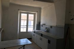 Photos  Appartement Immeuble à vendre Cogolin 83310