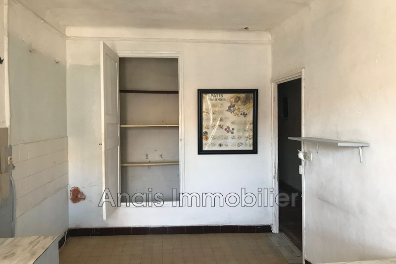 Photo n°2 - Vente Appartement immeuble Cogolin 83310 - 219 000 €