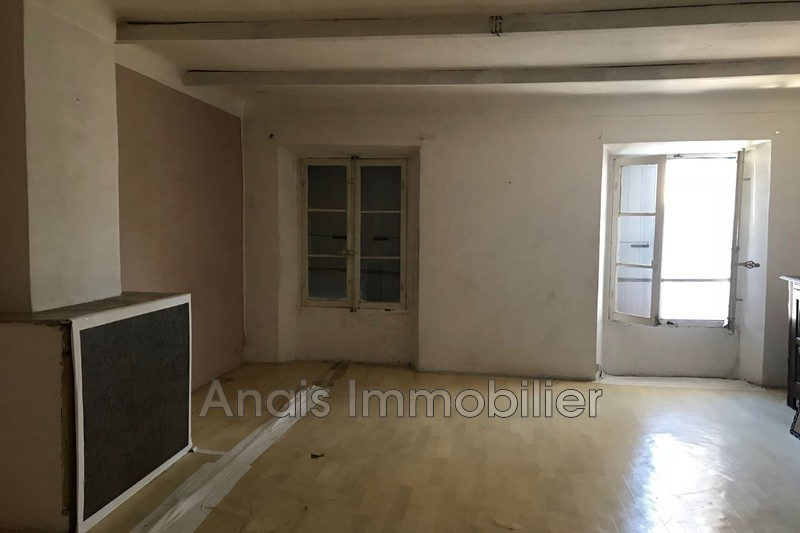 Photo n°3 - Vente Appartement immeuble Cogolin 83310 - 219 000 €