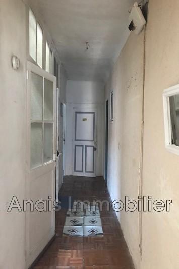 Photo n°4 - Vente Appartement immeuble Cogolin 83310 - 219 000 €