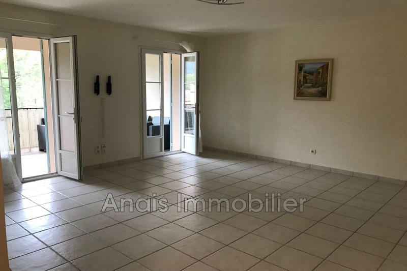 Photo Apartment La Môle   to buy apartment  3 rooms   63m²