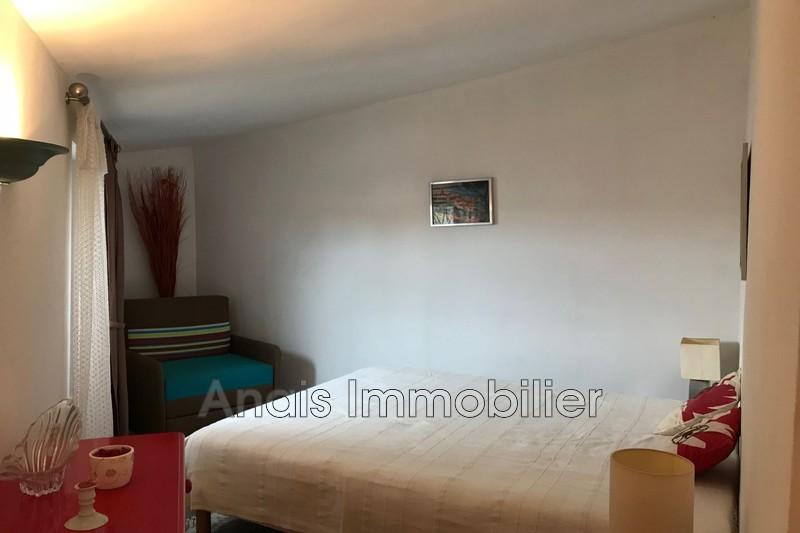 Photo n°2 - Vente appartement Cogolin 83310 - 138 000 €
