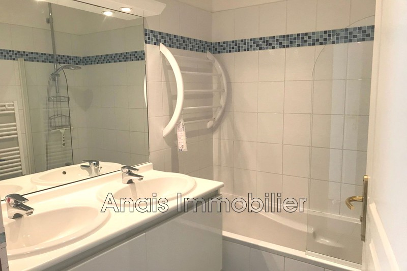 Photo n°9 - Vente appartement Cogolin 83310 - 419 000 €