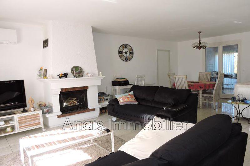 Photo Villa Cogolin Agglomération,   achat villa  2 chambres   90m²