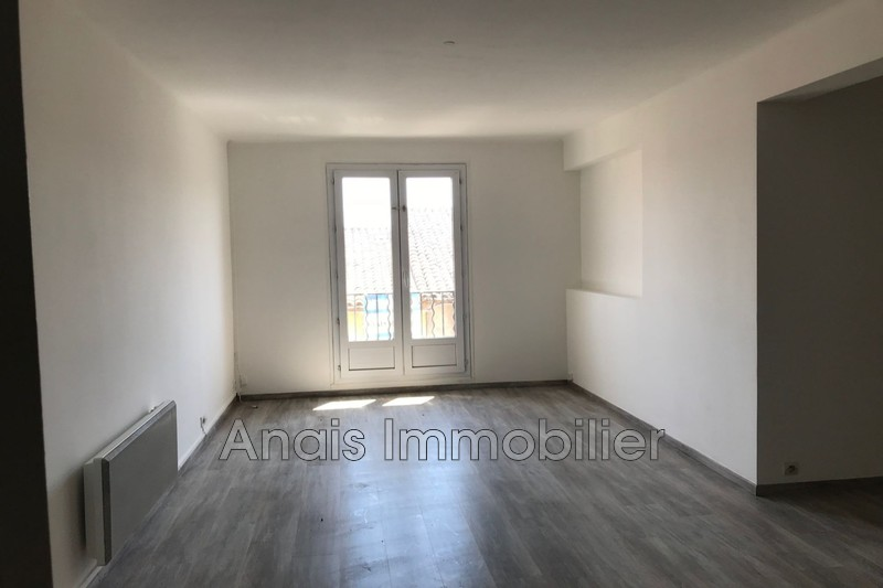 Photo Appartement Cogolin   achat appartement  3 pièces   79 m²