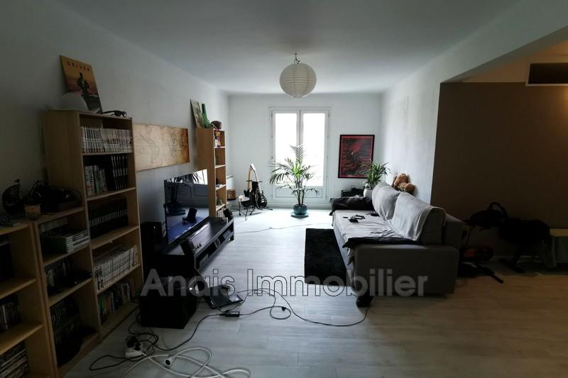 Photo Appartement Cogolin   achat appartement  3 pièces   79m²