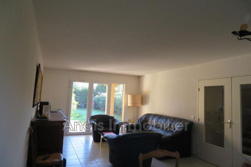 Photo Maison Cogolin Agglomération,   achat maison  3 chambres   80m²